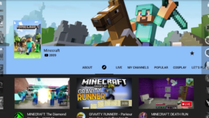 YouTube Gaming aterriza en España como alternativa a Twitch