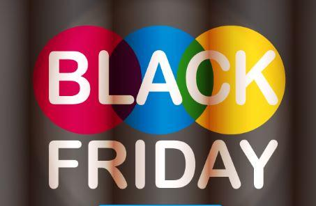tarifas móviles en el Black Friday
