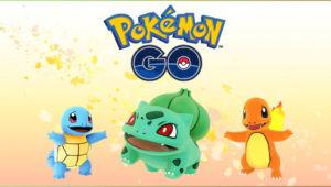 Niantic anuncia su propio Black Friday en Pokémon GO