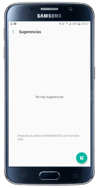 Opciones <stro />Samsung</strong>® Members&#8221; srcset=&#8221;http://www.movilzona.es//app/uploads/2016/12/Members-2-342&#215;650.jpg 342w, http://www.movilzona.es//app/uploads/2016/12/Members-2-158&#215;300.jpg 158w, http://www.movilzona.es//app/uploads/2016/12/Members-2-768&#215;1459.jpg 768w, http://www.movilzona.es//app/uploads/2016/12/Members-2-175&#215;332.jpg 175w, http://www.movilzona.es//app/uploads/2016/12/Members-2.jpg 1060w&#8221; sizes=&#8221;(max-width: 342px) 100vw, 342px&#8221; /></a>  </p> <p><span style=