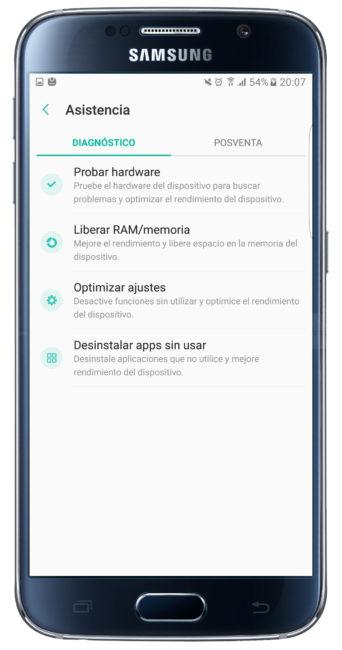 POsibilidades de <stro />Samsung</strong>® Members&#8221; srcset=&#8221;http://www.movilzona.es//app/uploads/2016/12/Members-3-342&#215;650.jpg 342w, http://www.movilzona.es//app/uploads/2016/12/Members-3-158&#215;300.jpg 158w, http://www.movilzona.es//app/uploads/2016/12/Members-3-768&#215;1459.jpg 768w, http://www.movilzona.es//app/uploads/2016/12/Members-3-175&#215;332.jpg 175w, http://www.movilzona.es//app/uploads/2016/12/Members-3.jpg 1060w&#8221; sizes=&#8221;(max-width: 342px) 100vw, 342px&#8221; /></a> <a href='http://adf.ly/3494908/www.movilzona.es//app/uploads/2016/12/Members-4.jpg' data-rel=