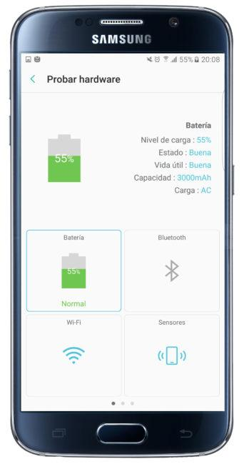 Datos batería <stro />Samsung</strong>® Members&#8221; srcset=&#8221;http://www.movilzona.es//app/uploads/2016/12/Members-5-342&#215;650.jpg 342w, http://www.movilzona.es//app/uploads/2016/12/Members-5-158&#215;300.jpg 158w, http://www.movilzona.es//app/uploads/2016/12/Members-5-768&#215;1459.jpg 768w, http://www.movilzona.es//app/uploads/2016/12/Members-5-175&#215;332.jpg 175w, http://www.movilzona.es//app/uploads/2016/12/Members-5.jpg 1060w&#8221; sizes=&#8221;(max-width: 342px) 100vw, 342px&#8221; /></a> <a href='http://adf.ly/3494908/www.movilzona.es//app/uploads/2016/12/Members-6.jpg' data-rel=