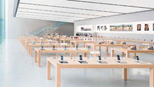 Prohíben a Apple sustituir dispositivos en garantía por reacondicionados