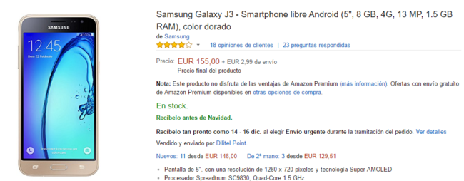 samsung amazon