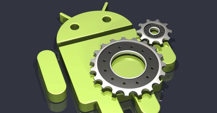rootear tu smartphone Android