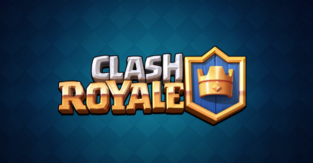 Nueva carta y arena clash royale