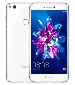 Honor 8 Lite blanco