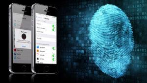 BioProtect para iPhone, tweak que bloquea apps con Touch ID, compatible con iOS 10.2