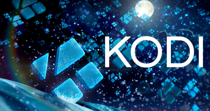 how to add favourites on kodi android