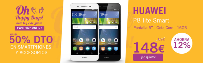 huawei p8 lite smart phone house