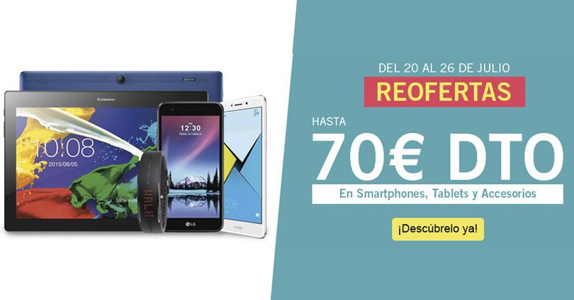 reofertas phone house