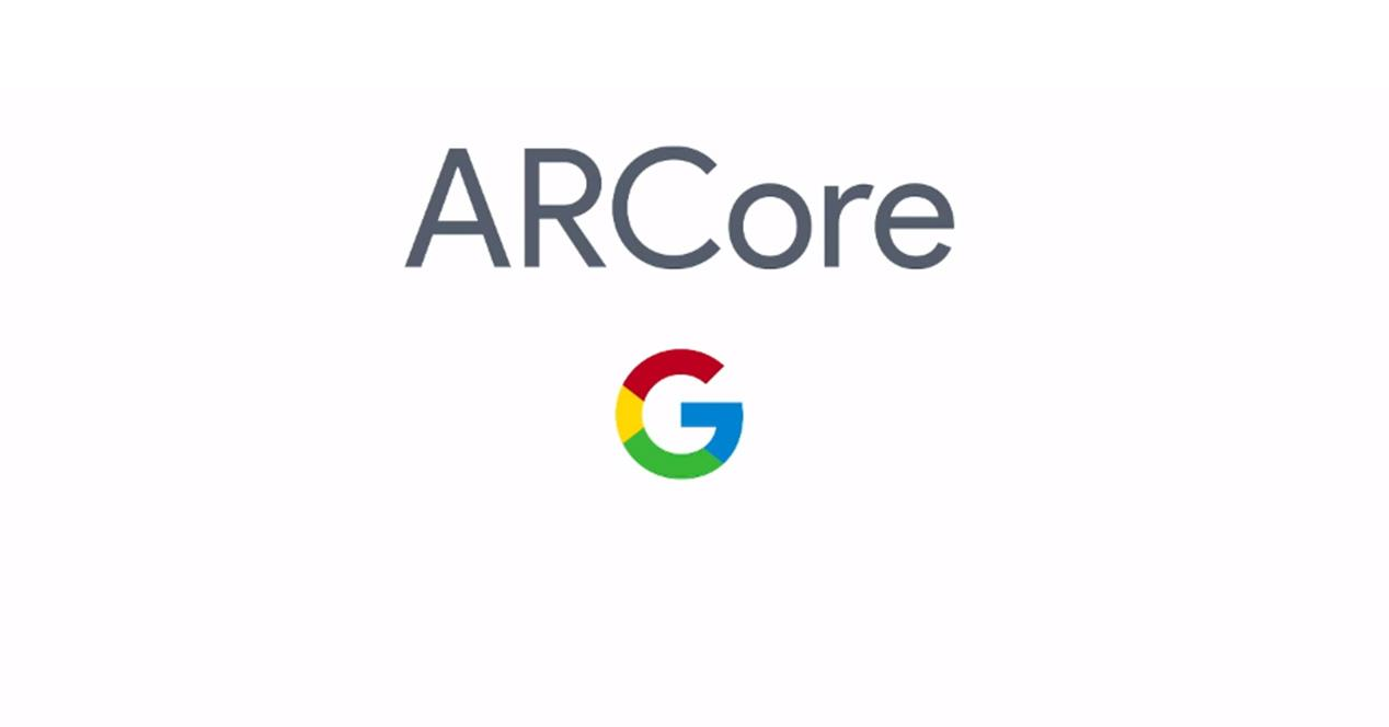 SDK ARCore para Android