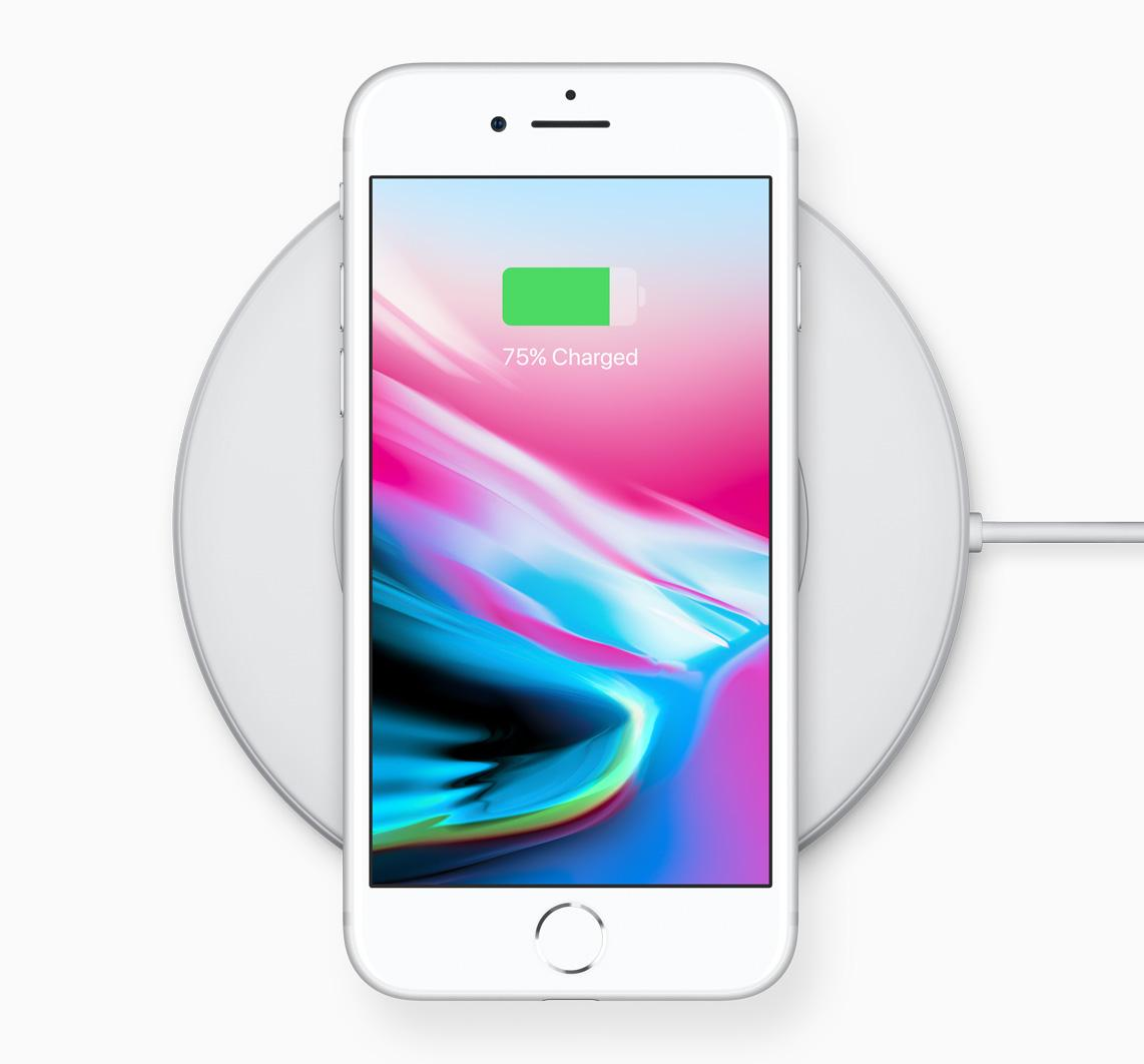 Características, Precio Y Disponibilidad Del IPhone 8 Plus