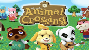 Descarga Animal Crossing para Android y pruébalo antes que nadie