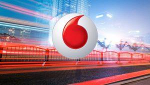 Vodafone mejora sus tarifas prepago con Chat Pass y Social Pass sin subir el precio