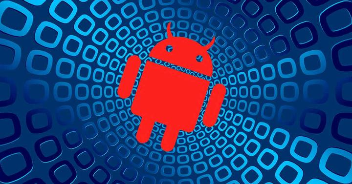 móviles Android