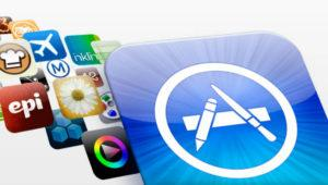 Apple ya permite reservar apps en la App Store al estilo Amazon