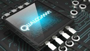 "Casi 1.000 millones de multa a Qualcomm por su ""exclusividad"" en el iPhone"