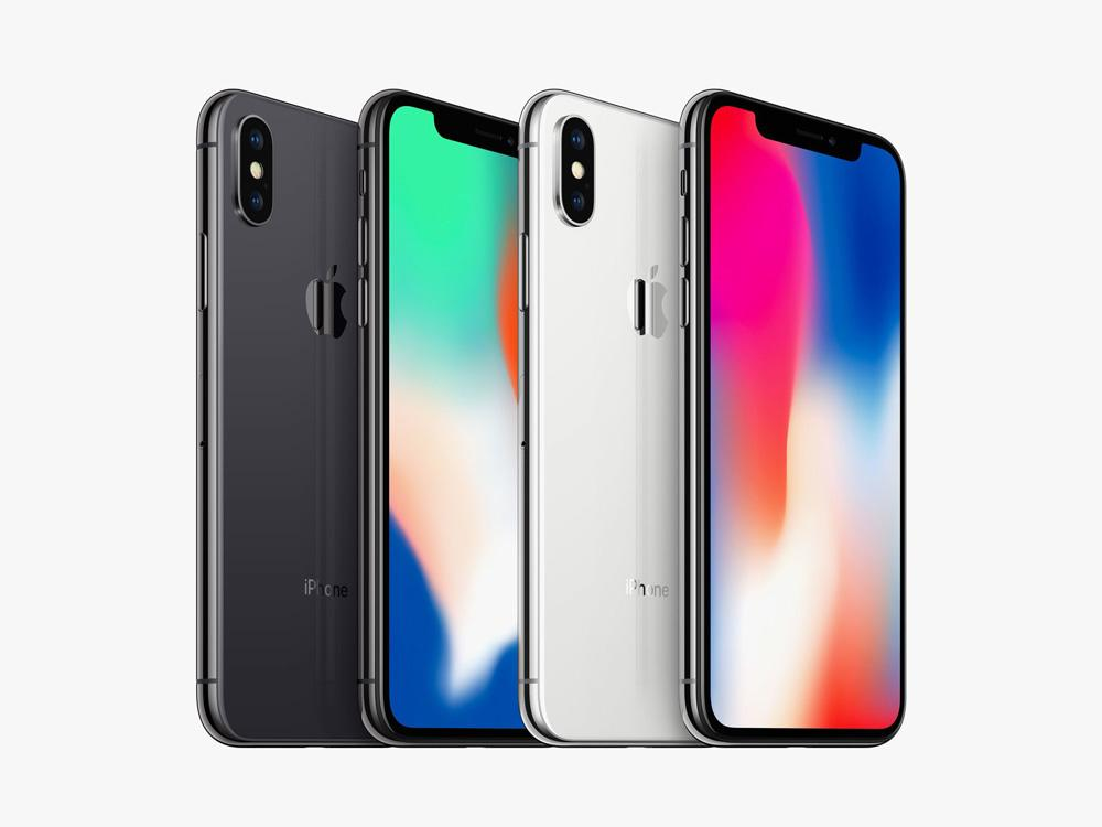 iphone x mas barato