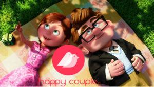 Happy Couple Love Quiz, la app más ideal para San Valentin