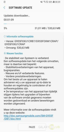 galaxy-s8-android-oreo