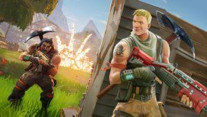 Fortnite para iPhone ya disponible. Cómo conseguir una invitación