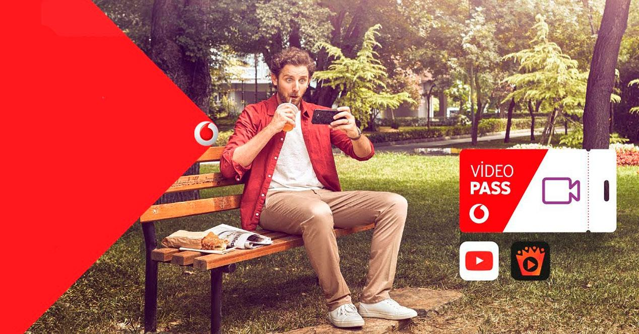 vodafone-video-pass