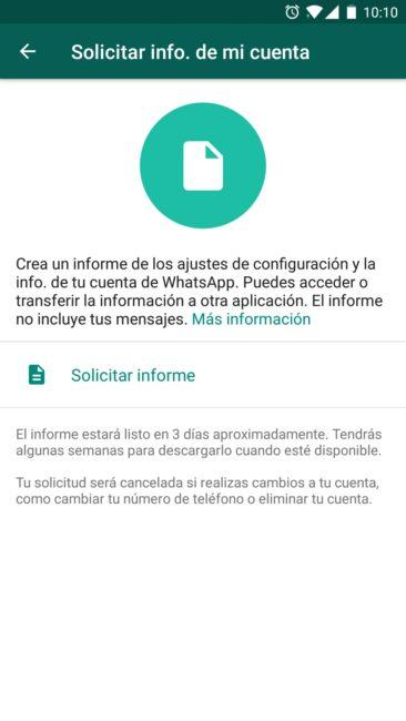 whatsapp rgdp