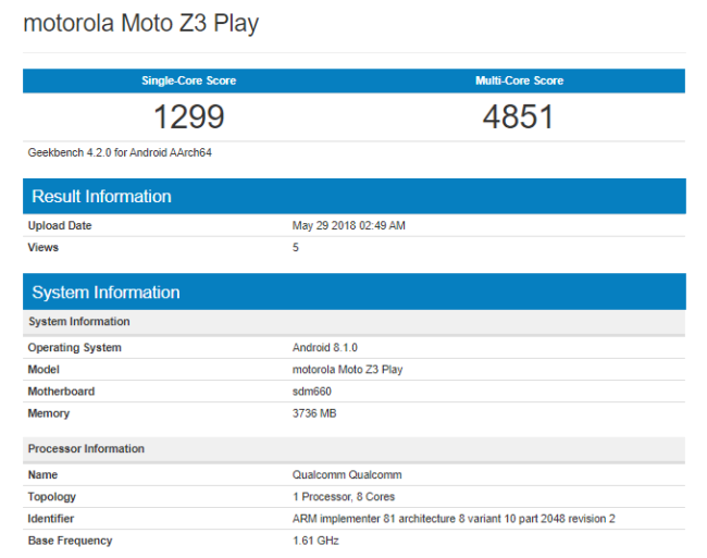 moto-z3-play-geekbench