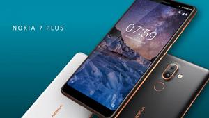 Ya está disponible Android P Beta 2 para el Nokia 7 Plus