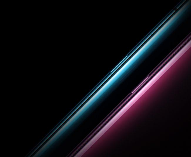 oppo Find X-colores