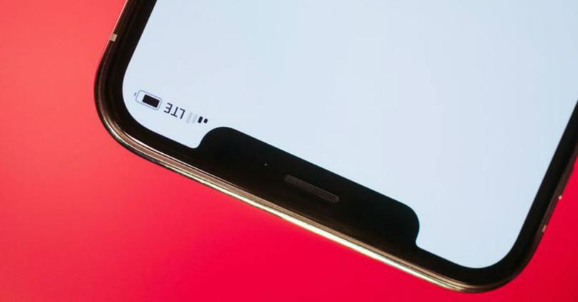 Lenovo con notch