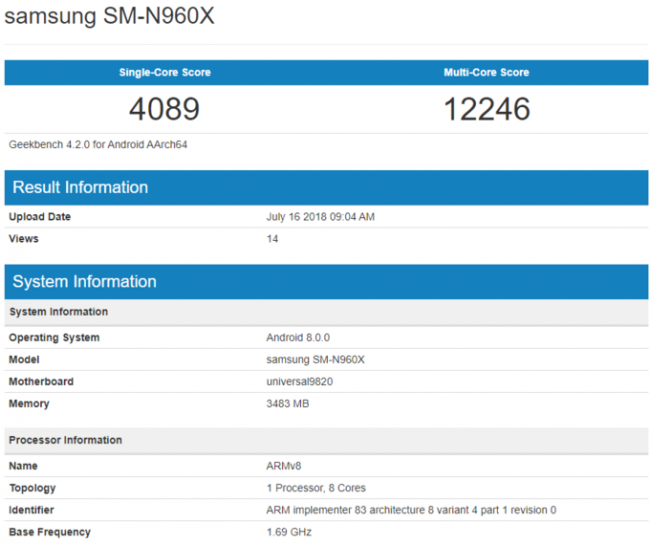 Galaxy-S10-Exynos-9820-geekbench