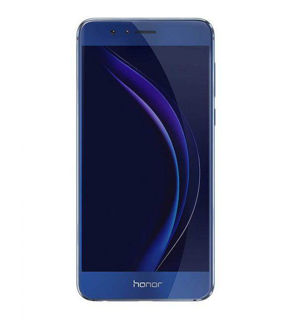 Ofertas Pre- Amazon Prime day 2018-Honor 8