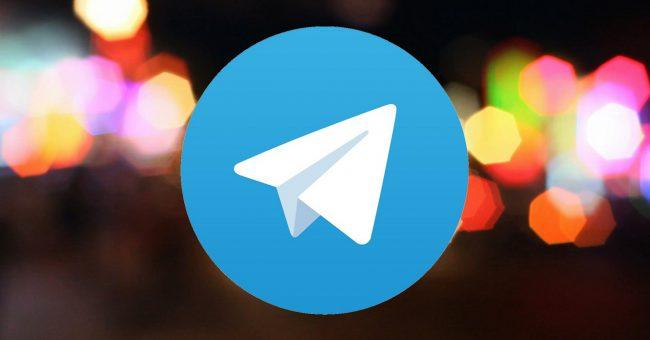 alternativas Telegram