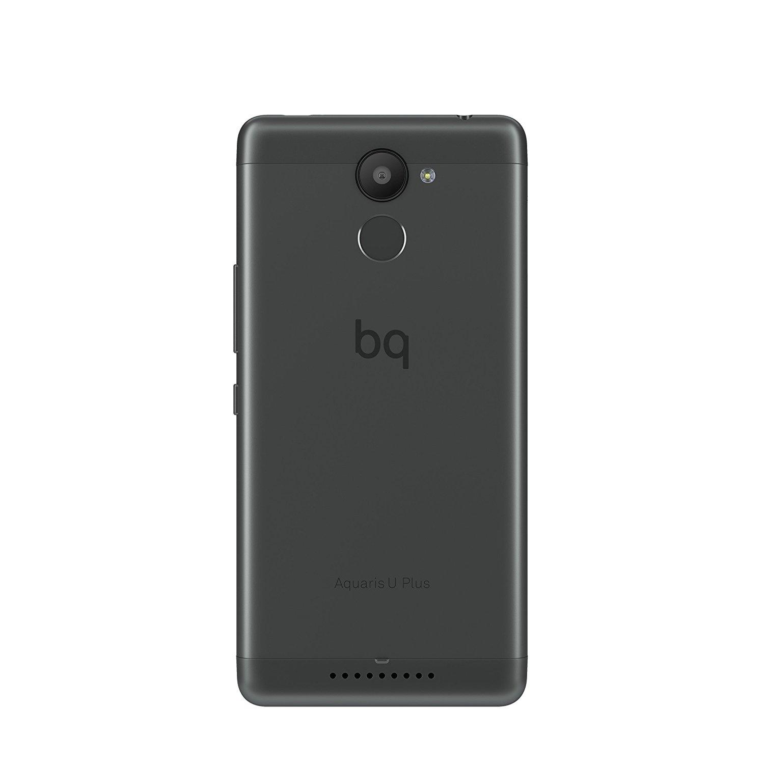 https://www.amazon.es/BQ-Aquaris-Plus-Smartphone-Marshmallow/dp/B06X165TYD/ref=sr_1_36?s=electronics&ie=UTF8&qid=1528961603&sr=1-36&keywords=moviles&th=1