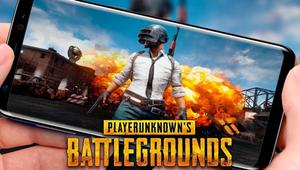 Juega a PUBG Mobile en Android como en PS4 o Xbox One