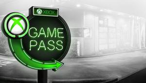 Gamescom  2018: Nueva app de Xbox Game Pass para iOS y Android