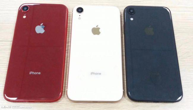 iphone x barato colores