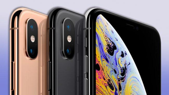 movistar comprar iphone xs max