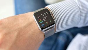La actualización Watch OS 5.1 del Apple Watch detenida por un grave error