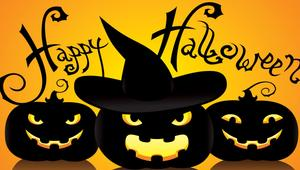 Celebra Halloween con WhatsApp: descarga gratis stickers terroríficos