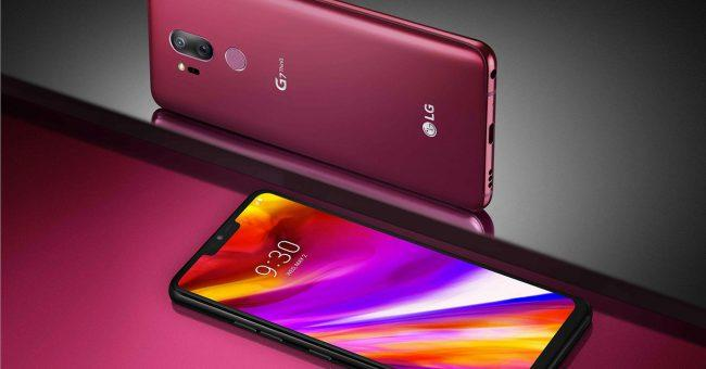 Carcasa del <strong>LG℗</strong> G7″ width=»650″ height=»340″ srcset=»https://www.movilzona.es/app/uploads/2018/10/LG-G7-650×340.jpg 650w, https://www.movilzona.es/app/uploads/2018/10/LG-G7-300×157.jpg 300w, https://www.movilzona.es/app/uploads/2018/10/LG-G7-768×402.jpg 768w, https://www.movilzona.es/app/uploads/2018/10/LG-G7-634×332.jpg 634w, https://www.movilzona.es/app/uploads/2018/10/LG-G7.jpg 1268w» sizes=»(max-width: 650px) 100vw, 650px»/></a></p> <p> <a href=