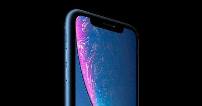 iphone-xr