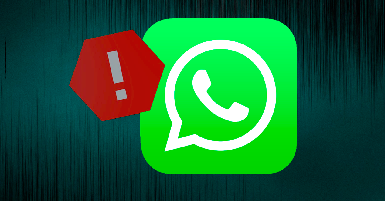notificacion-whatsapp