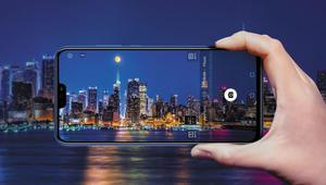 Honor 8X, te contamos toda su inteligencia artificial