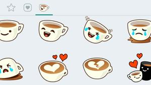 Crea tus propios stickers para WhatsApp en iPhone