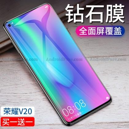 Honor-View 20