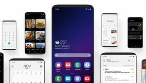 Samsung Galaxy Note 9 con One UI, se libera la beta de Android 9 Pie