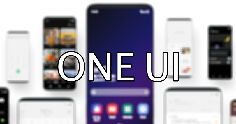 One UI Note 9 portada